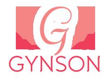 Gynson